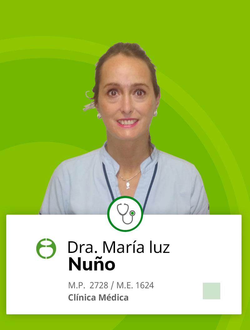 Maria-Luz-Nuño-Fundación-Faerac