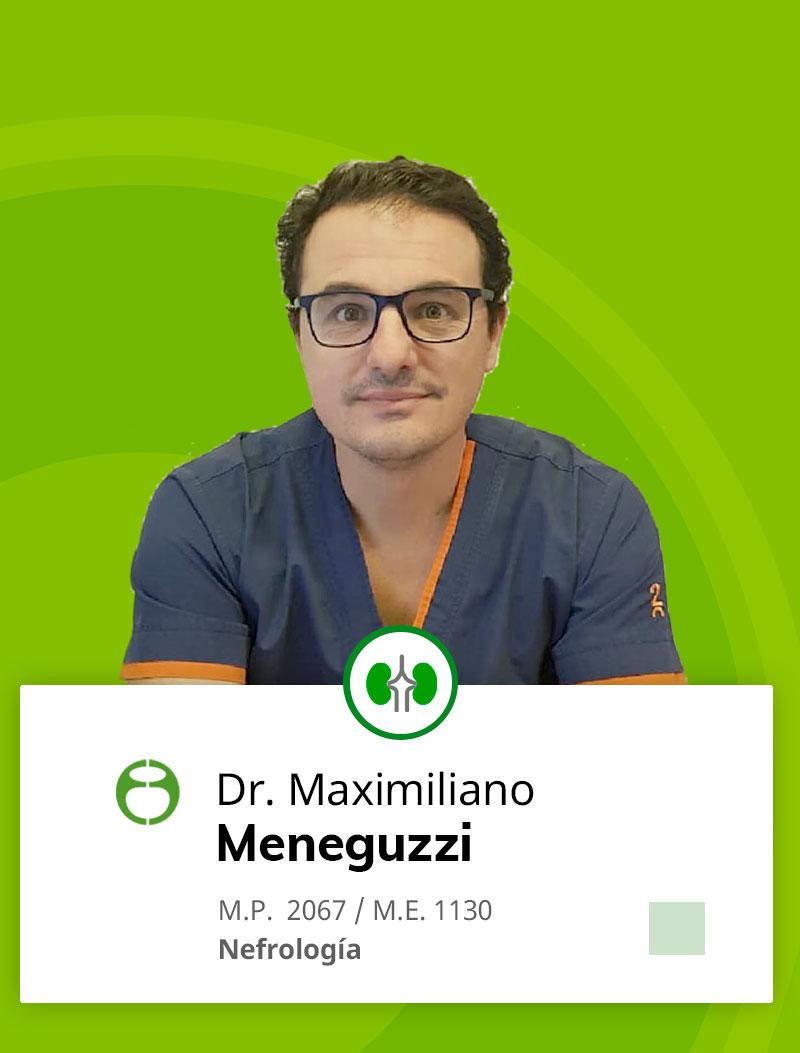Maximiliano-meneguzzi-nefrologia