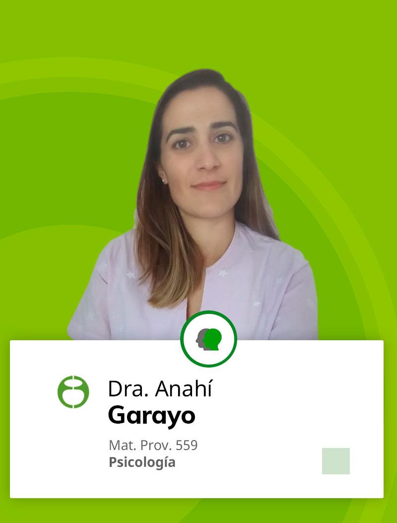 Anahí_Garayo_Psicología