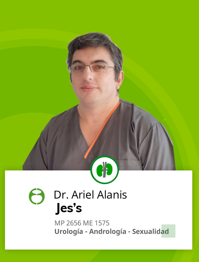 Ariel_Alanis_Jes's_Urologia_Fundacion_Faerac