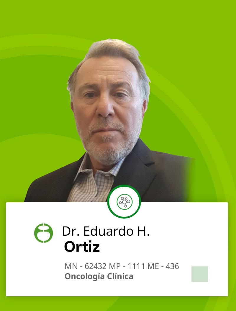 Eduardo-Ortiz-Oncología-Fundacio-Faerac