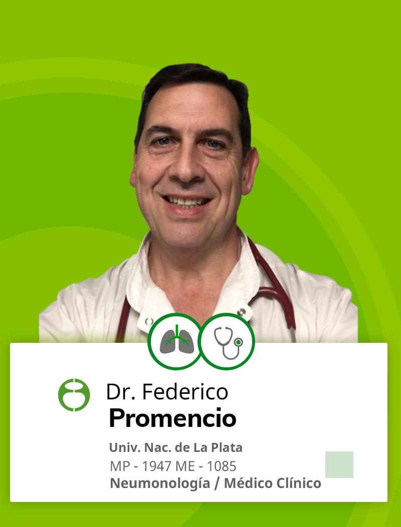 Federico-promencio-Neumonologia-medico-clinico-Fundacion-Faerac