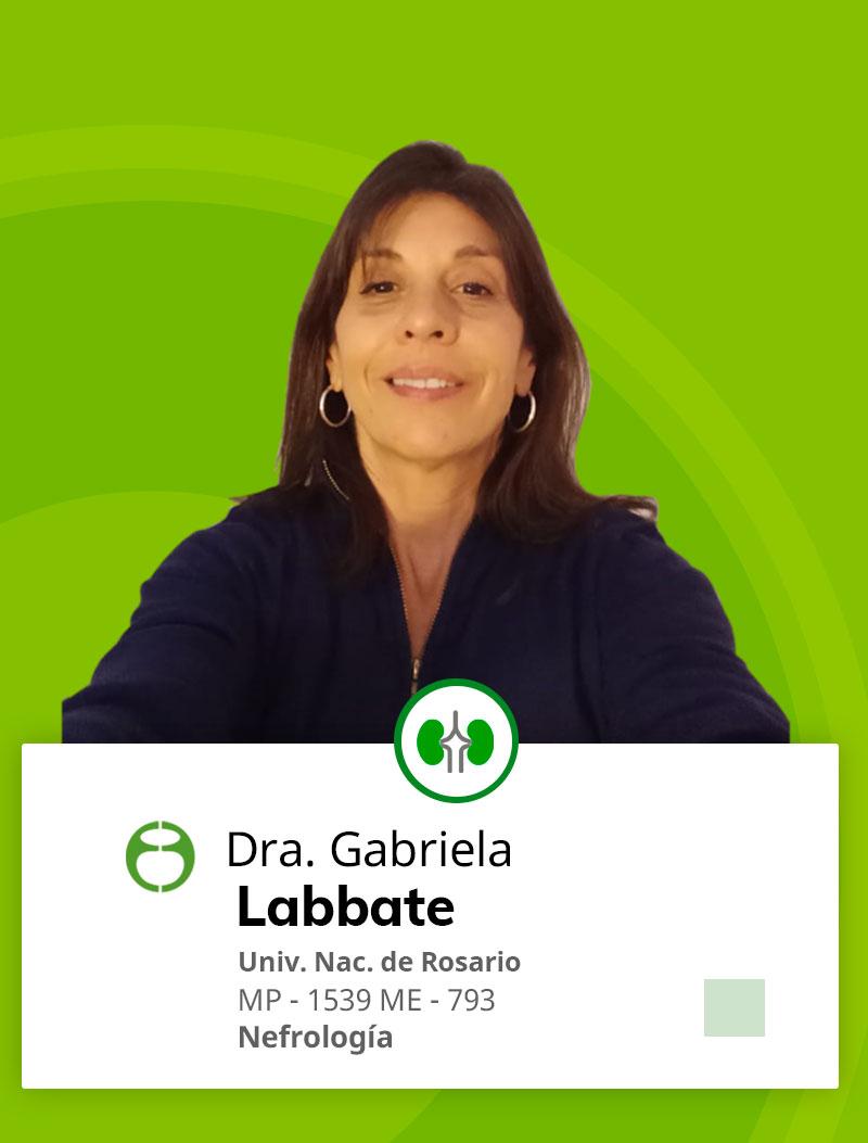 Gabriela_Labbate_Nefrología_Fundacion_Faerac