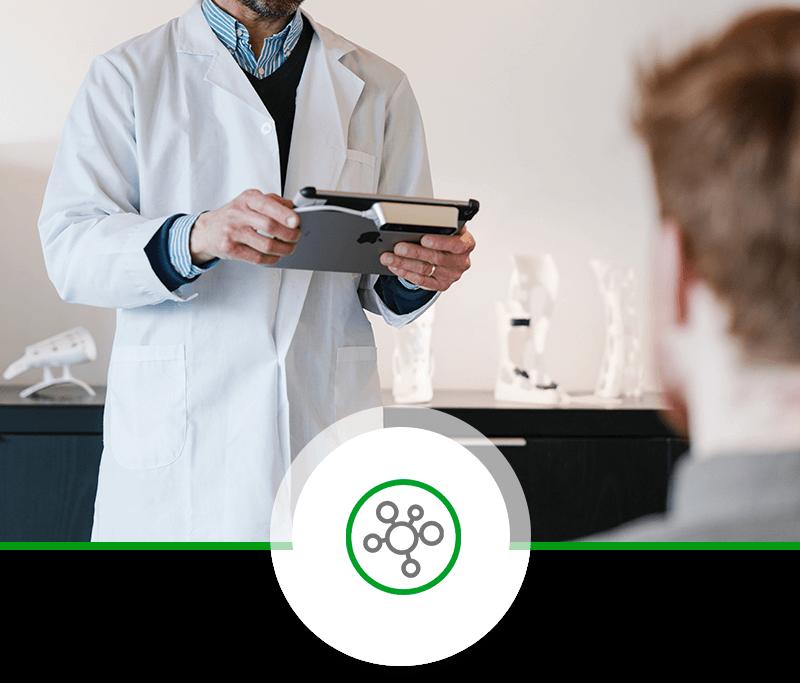 Oncologia-servicios-médicos - Fundacion Faerac