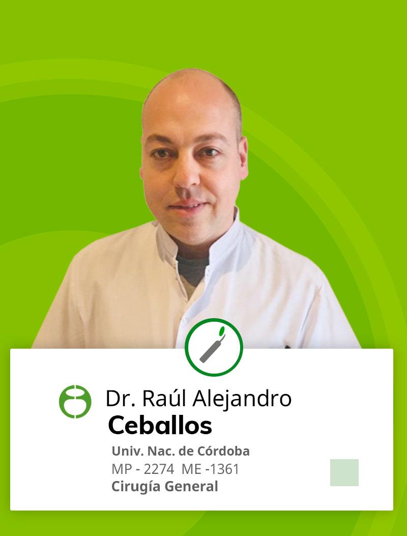 Raul-alejandro-Ceballos-Cirugia-general-Fundacion-Faerac