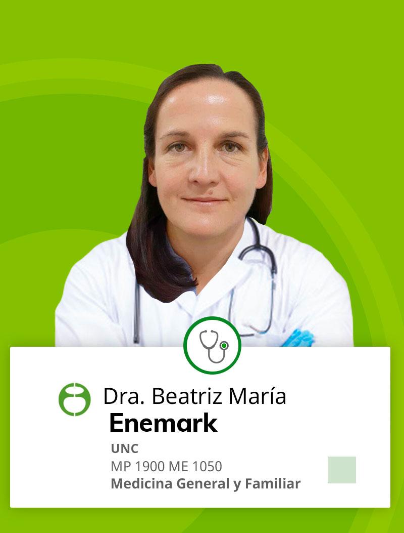 Beatriz-enemark-Fundacion-Faerac