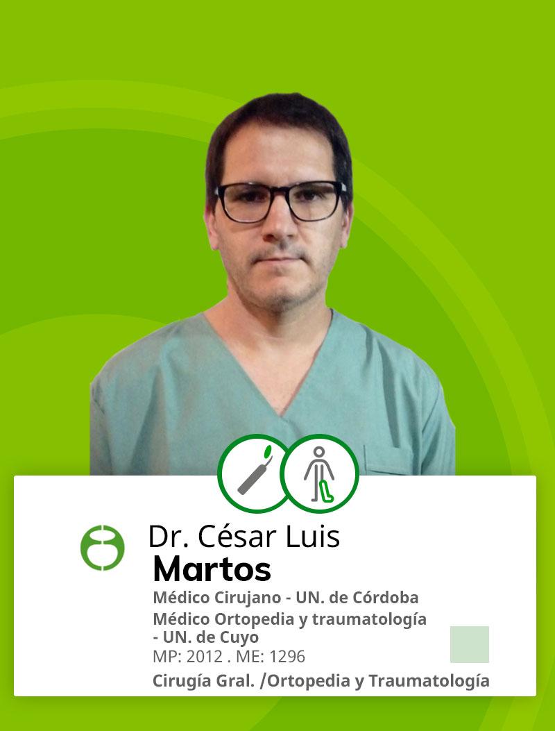 César-Martos-Cirugía-orotpedia-traumatologia