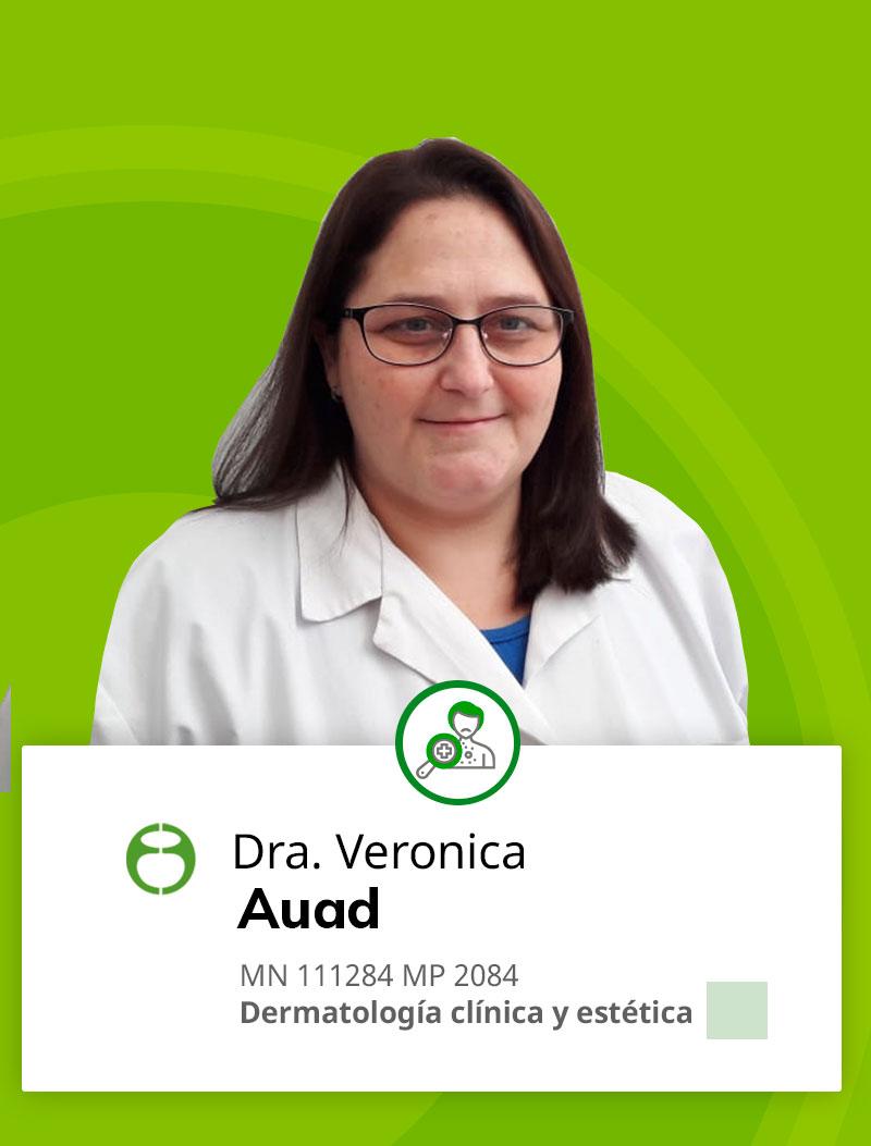 Veronica_Auad_Dermatología