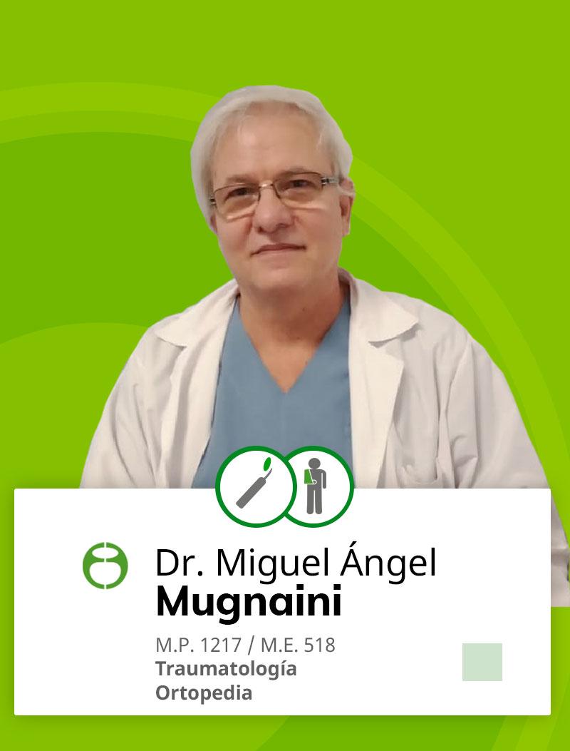 Mugnaini_Miguel_Angel_Faerac